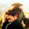 Robb & Catelyn QueridaPantufa photo