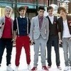1direction directionlover photo