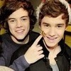 i love my 2 guys directionlover photo
