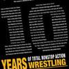 TNA Slammiversary X 2012 RoyalSatanas photo