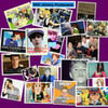 Collage of awesomeness noobio7143 photo