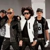  Mindlessmya16 photo