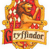 I am in Gryffindor! alicepotter photo