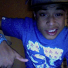 TayMindless4MB photo