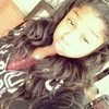 NAEEEEEEEEEE so pretttyyyy lol add her @baby_carter14 TayMindless4MB photo
