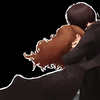 Snape and Lily charizianne photo