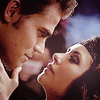 this is just a temporary icon until i make some from the finale  dermer4ever photo