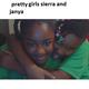 janya's photo