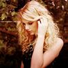 Taylor Swift <3 dreamer369 photo