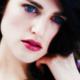 Alexaa_'s photo