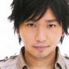 Yuuichi Nakamura Gwiazdeczka photo