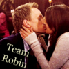 Robin and Barney <333 dreamer369 photo