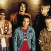Backstreet boys Rue2459 photo
