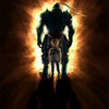 Alphonse Elric awesome_sauce photo