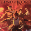 Legend of Korra awesome_sauce photo