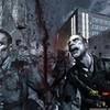 Nazi Zombies BRIDGET14 photo