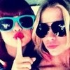 Selena_G_Marie photo