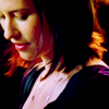 RIP Lexie Grey </3  bdavisrocks photo