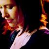 RIP Lexie Grey </3  bdavisrocks photo
