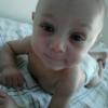 Isaac <3 Juilet1234 photo