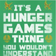 hungerapple