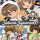 SakuraSyaoran07's photo