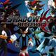 shadowlover239