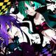 01_VocaloidMiku's photo