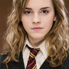 harrypotterbest photo