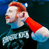 SHEAMUS nooon photo