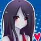 animegirl2990