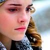 Hermione Persephone16 photo