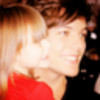 Louis ♥-♥ Andressa_Weld photo