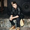 Believegirl photo
