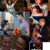 My Favourite Glee Couples poptrop300 photo