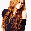 Miley<3 loveforever1998 photo