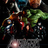 The Avengers  ImanN_ photo