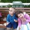 My beatiful niece and nephew  NewGirl14 photo