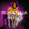 Rihanna ― How I Like It XUmbrella photo