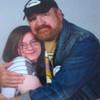 me and Bobby Singer <3 gemzybabyox photo