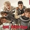 one direction! :D supergirl143 photo
