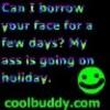 funny_icon_2 ninjasrawesome photo