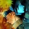 naruto_and_sasuke ninjasrawesome photo