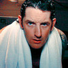WADE BARRETT nooon photo