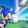 My favorite sonic game is Sonic colors CuteLexySonic1 photo