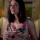 paget_lover261