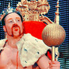 King Sheamus  nooon photo