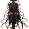 Azlack wolfmaster3000 photo