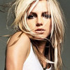 Britney Spears Progatozona photo