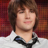 James Maslow Progatozona photo